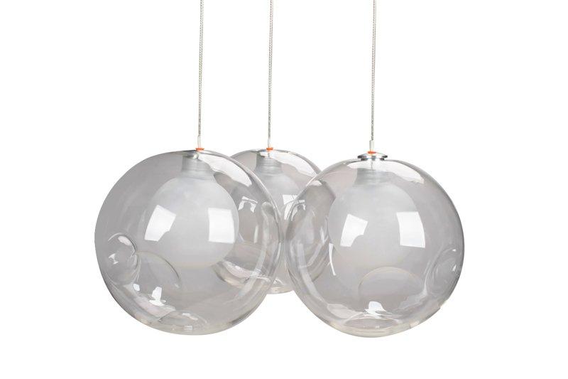Lampa IDIOGOG 3