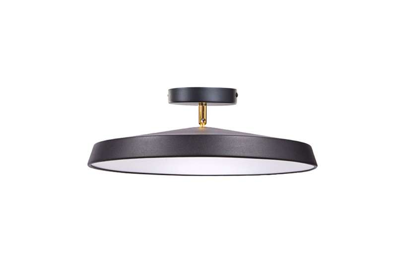 Ceiling Lamp AGERA 300