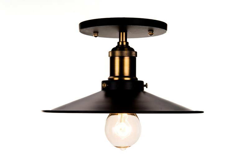Ceiling Lamp DISON 260