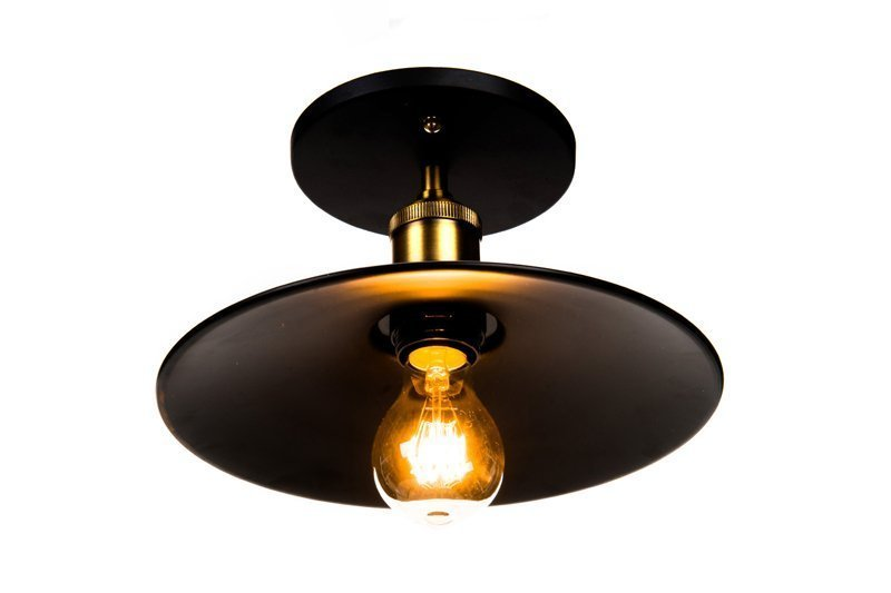 Ceiling Lamp DISON 360