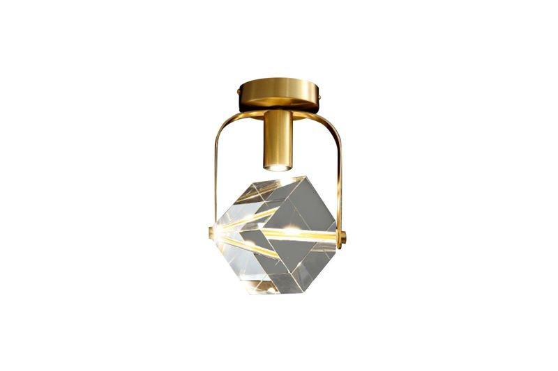 Ceiling Lamp KINAKO MODEL B