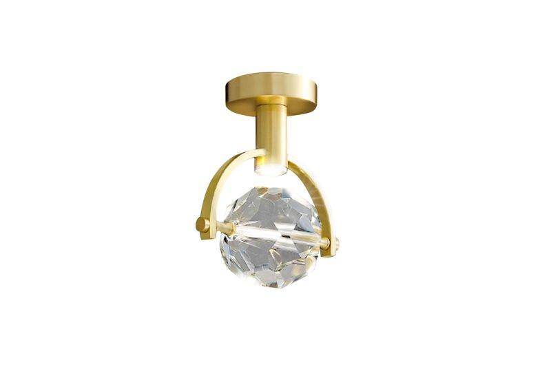 Ceiling Lamp KINAKO MODEL C
