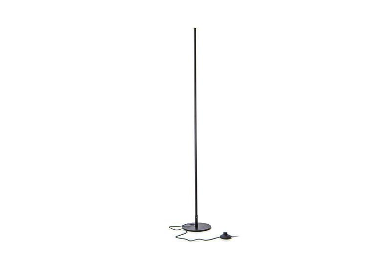 Floor Lamp TORSTEN LED