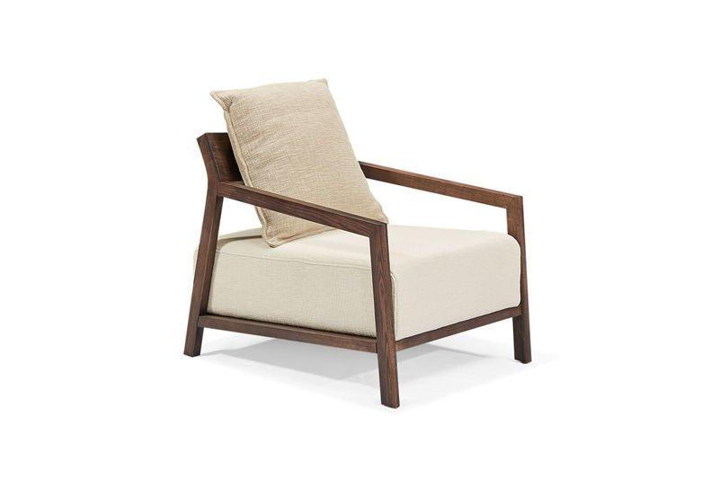 Fotel INTROL