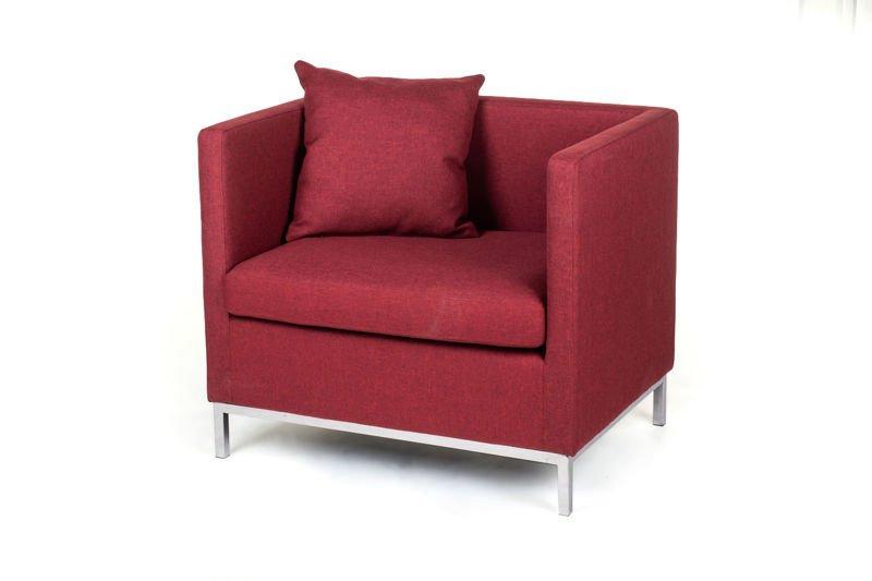 Fotel KATOR