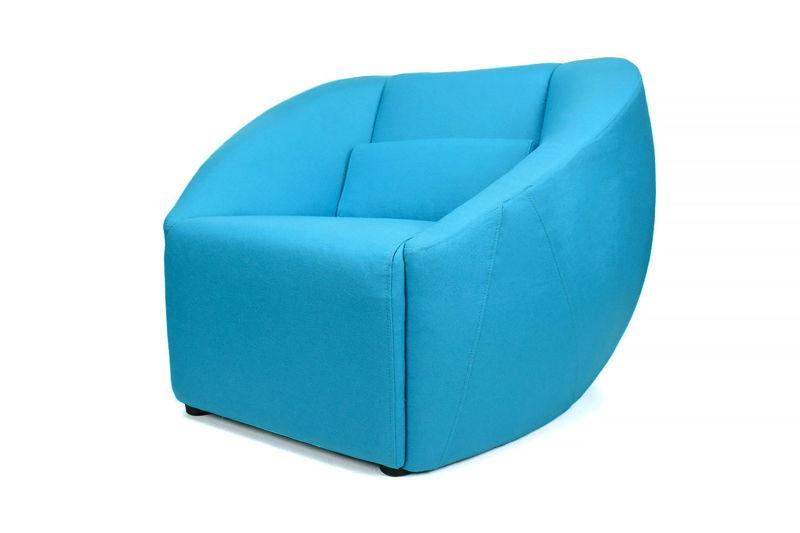 Fotel PRENT