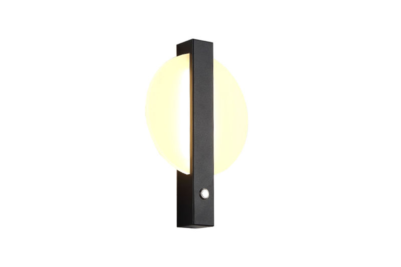 Kinkiet Lampa Ścienna KFARK