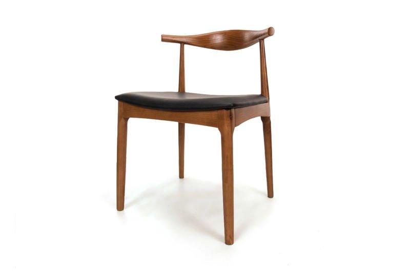 Krzesło GIBBONS