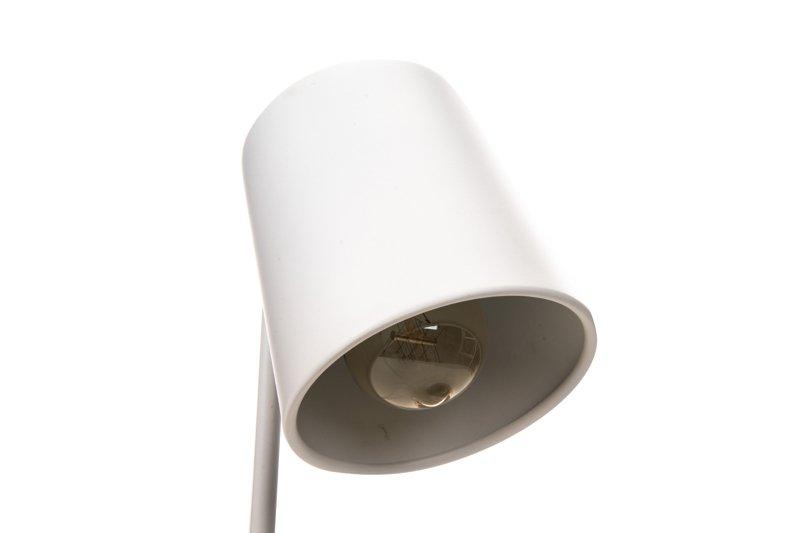 Lampa Stołowa EPILIZE