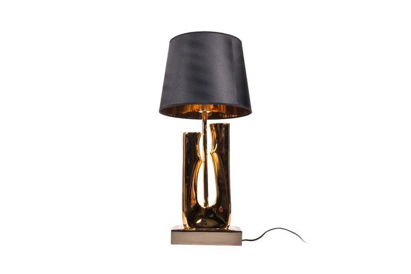 Lampa Stołowa OMAR