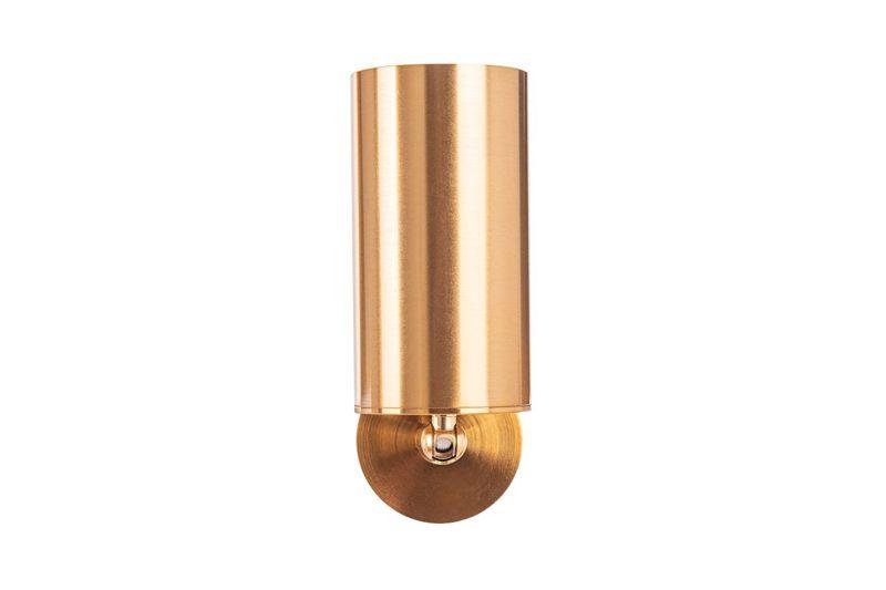 Lampa Sufitowa HEPI 1