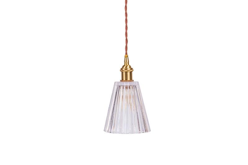 Lampa Wisząca ARGON MODEL A