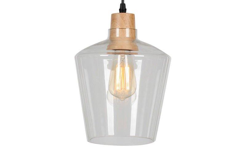 Lampa Wisząca BANKS 190
