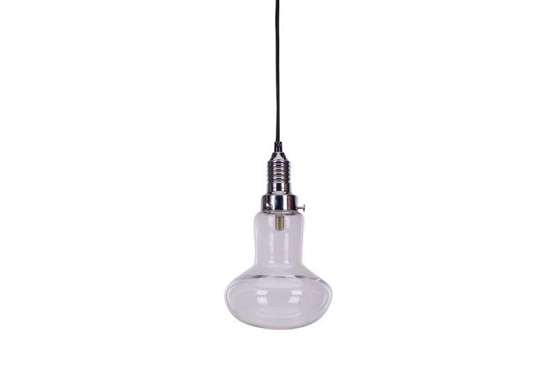 Lampa Wisząca BULB MODEL 2
