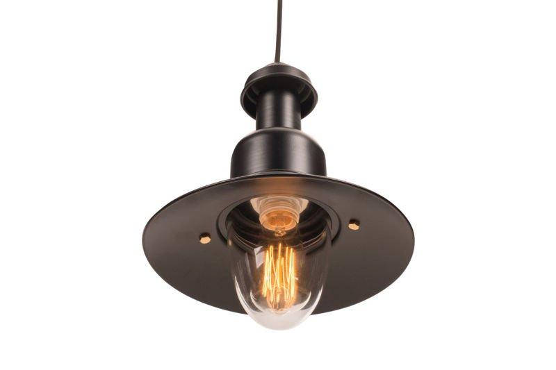 Pendant Lamp FISZER 330