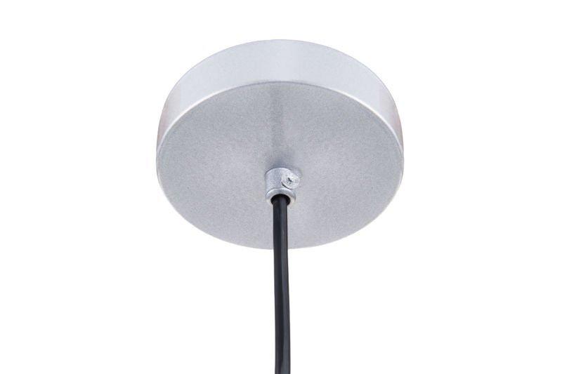 Lampa Wisząca GLOBAL 200