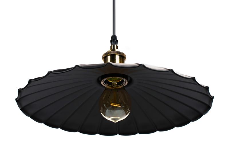 Lampa Wisząca LUTHORES 250