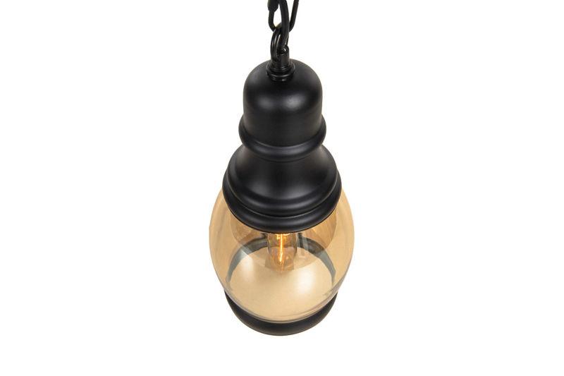 Lampa Wisząca STARKEY 120