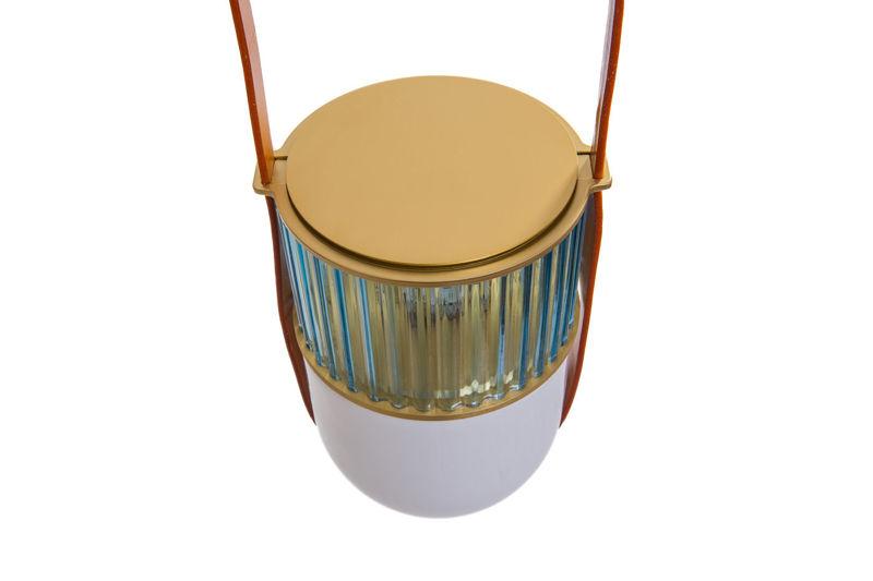 Lampa Wisząca SUMO 1800
