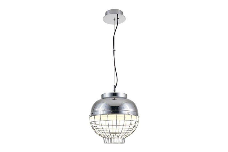 Lampa Wisząca TARGA 300