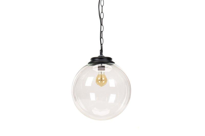 Pendant Lamp ZENRUN 300