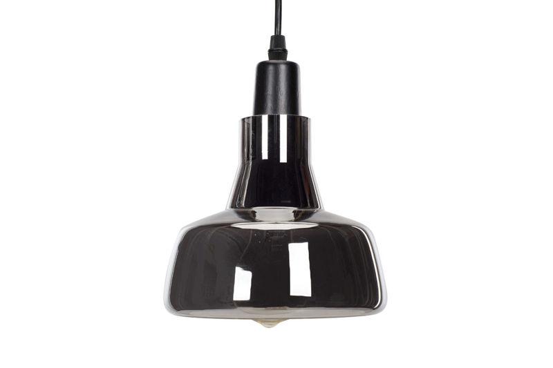 Pendant Lamp ABRAM 170