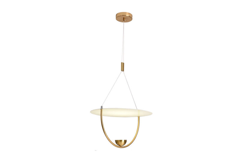 Pendant Lamp BENKU MODEL C