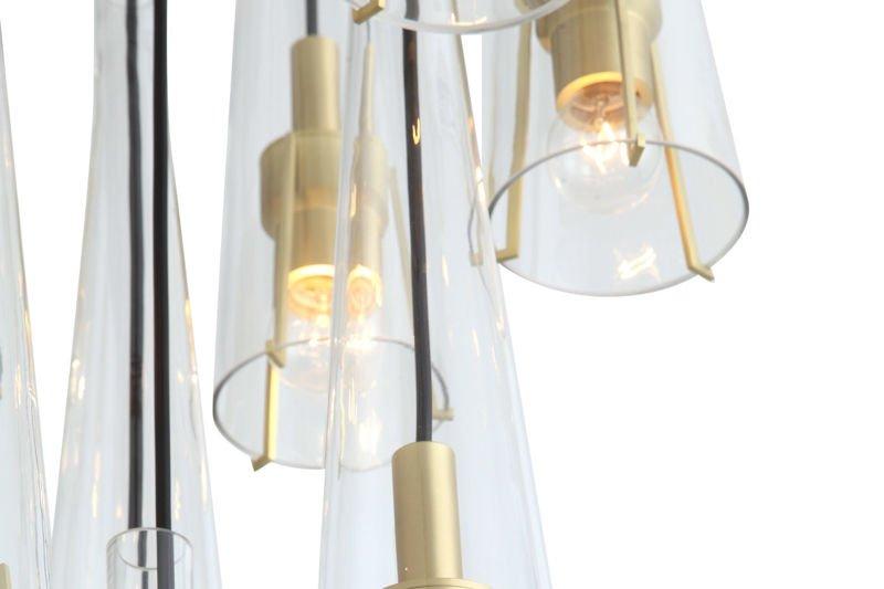 Pendant Lamp CELIA 12
