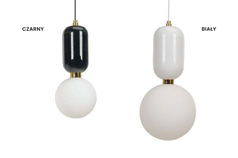 Pendant Lamp CERYS 180
