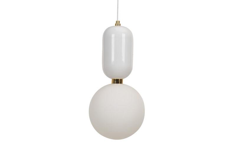 Pendant Lamp CERYS 240