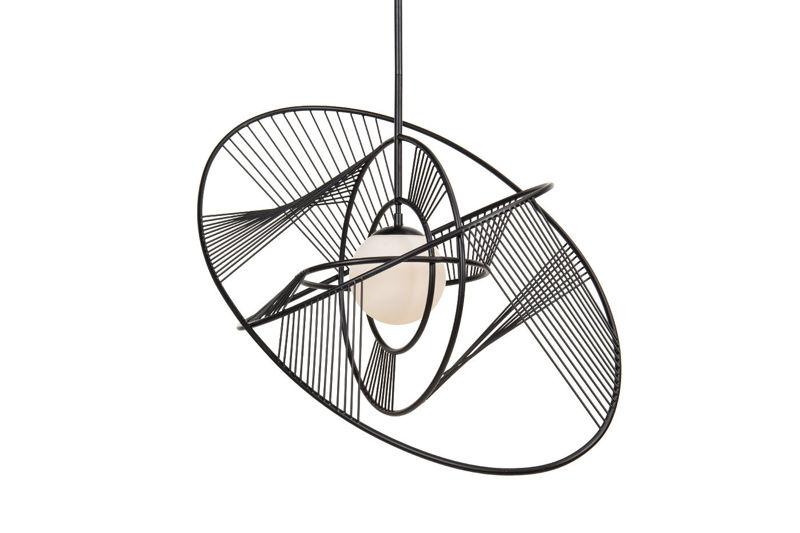 Pendant Lamp DADASS