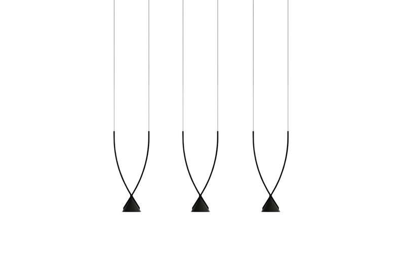 Pendant Lamp DEMOR 3