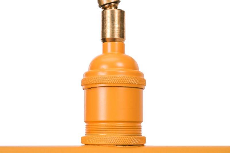 Pendant Lamp DISKO 5