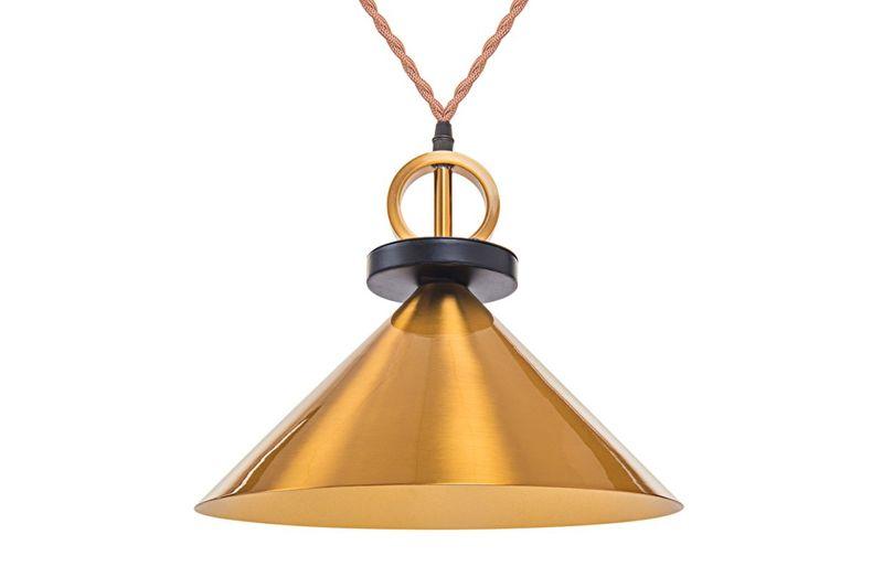 Pendant Lamp HEKTOR