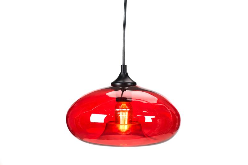 Pendant Lamp KILOBIN 200