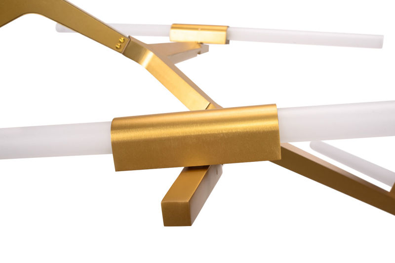 Pendant Lamp MONOPE 10