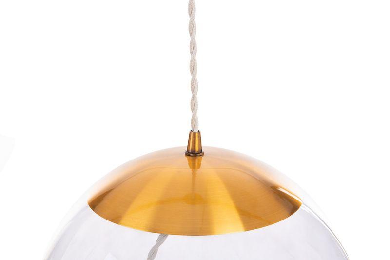 Pendant Lamp MUKI MODEL A