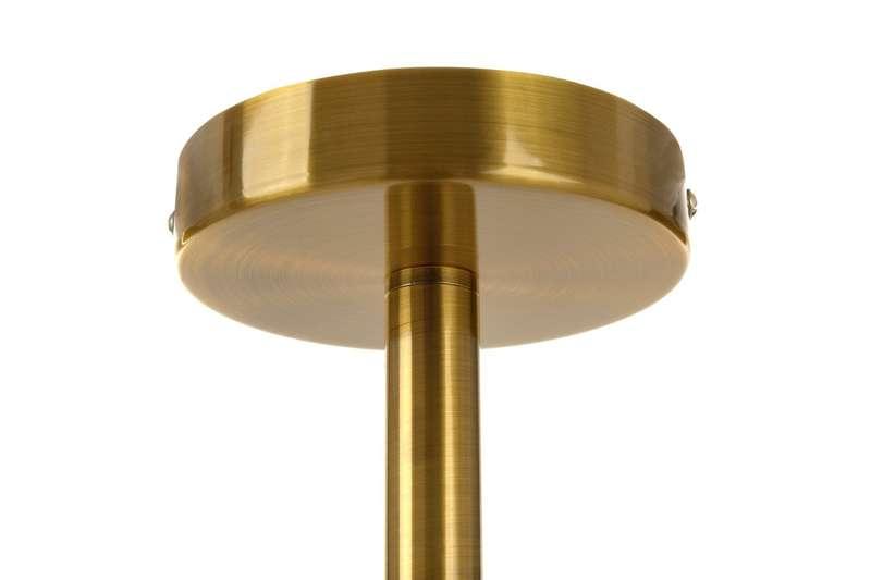 Pendant Lamp MUSKAT
