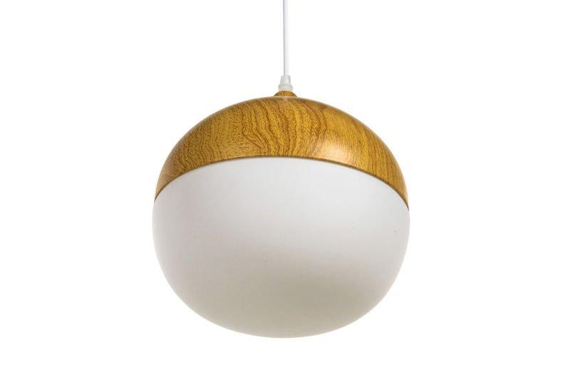 Pendant Lamp NUT 250