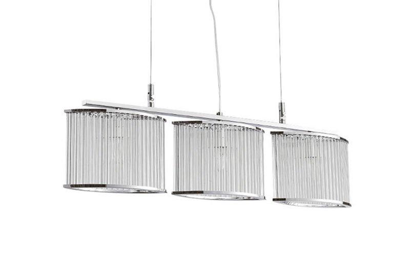 Pendant Lamp POST 3