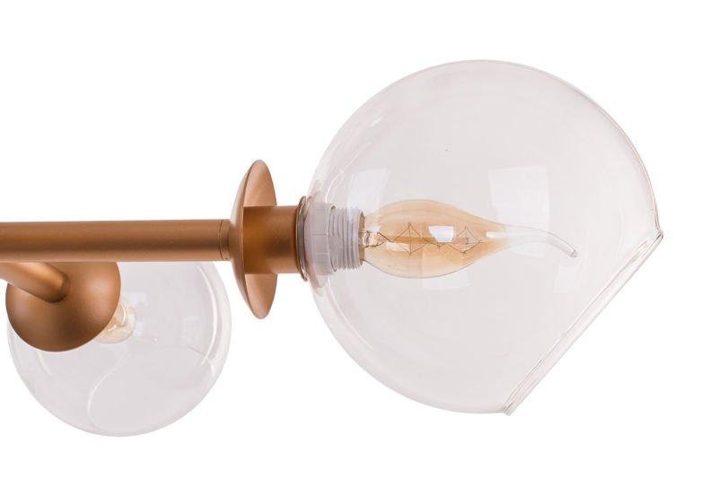 Pendant Lamp SYNTA 8