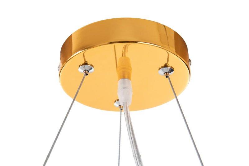 Pendant Lamp TERCIO 25