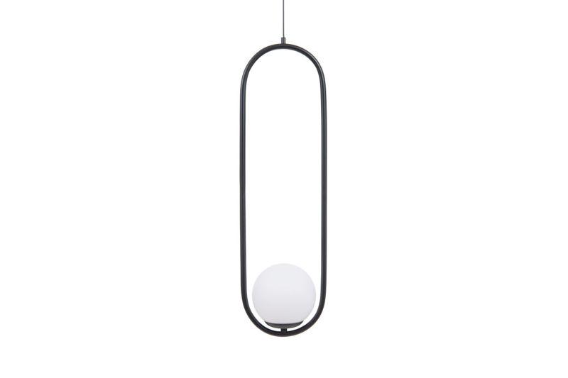Pendant Lamp UNITRA 1
