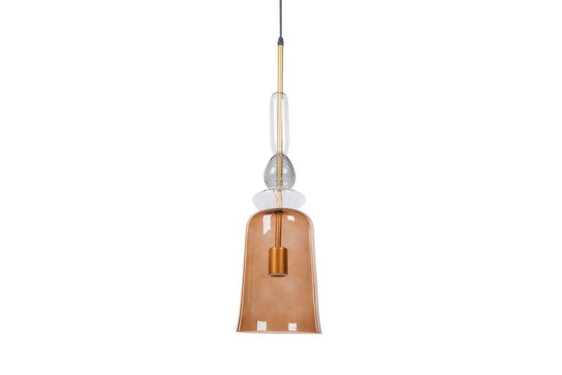 Pendant Lamp URBOS MODEL A