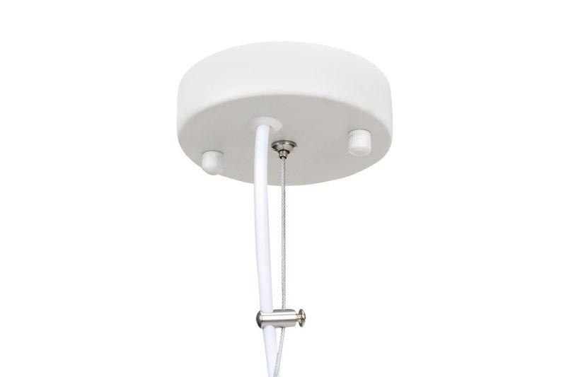 Pendant Lamp WANDA 200