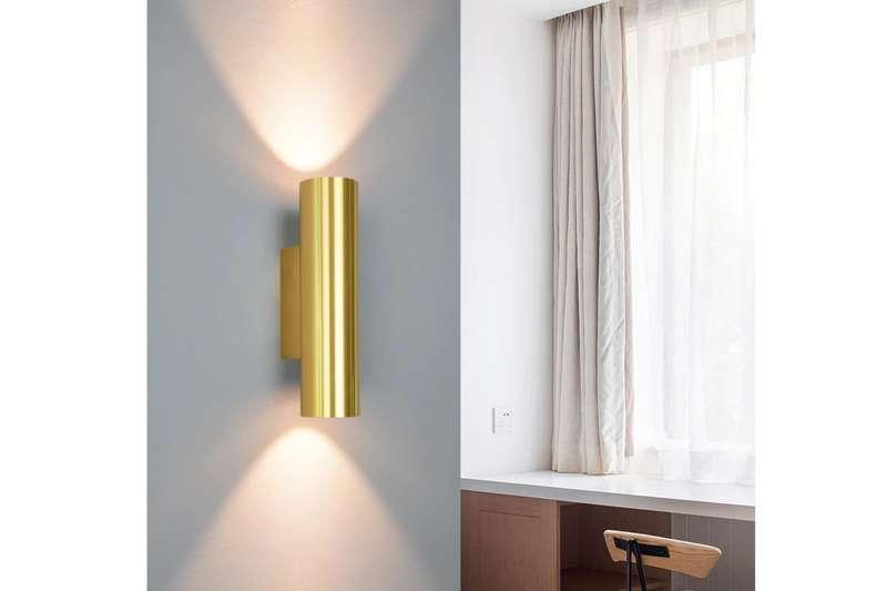 Sconce Wall Lamp LIMBO 200 - 6000K