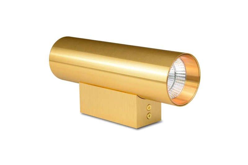 Sconce Wall Lamp LIMBO 400 - 3000K
