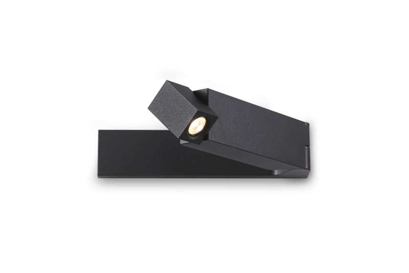 Sconce Wall Lamp MAPER