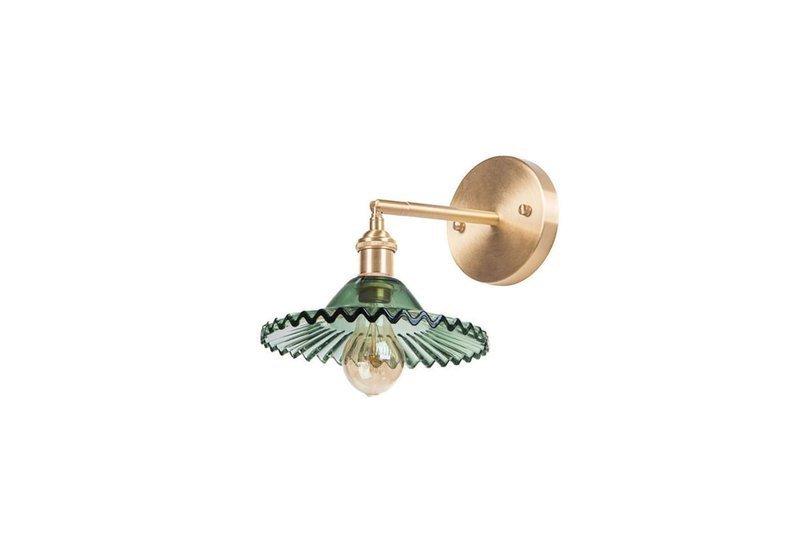 Sconce Wall Lamp SONIK