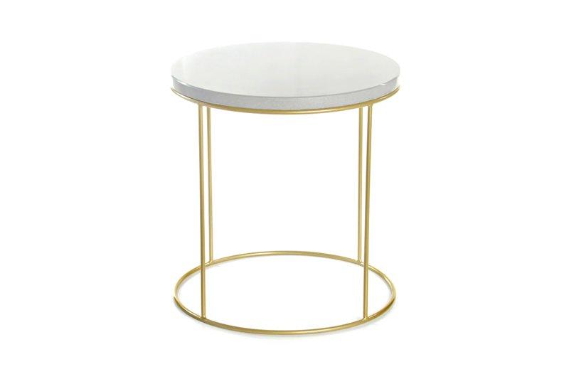 Side Table BUTLER